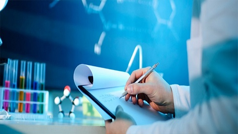 Management and quality of medical laboratories