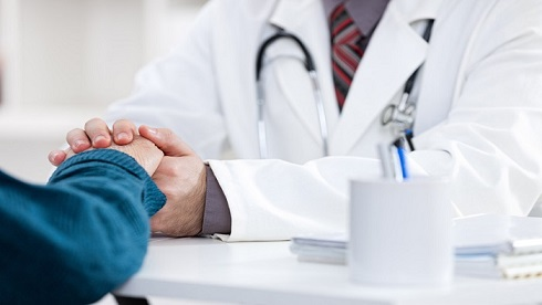The Art Of Dealing & Communicating With Patients