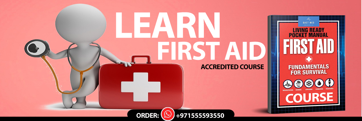 FIRST-AID-BACTMED-SLIDER